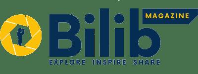 Bilib Magazine